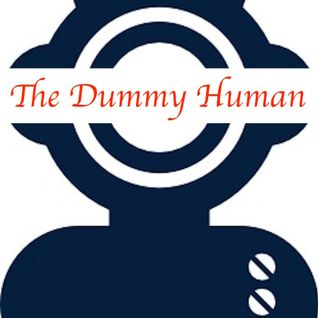 The Dummy Human - 2016 N°4 March (Techno Mix)