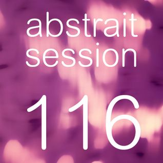 abstrait 116