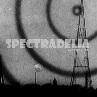 Spectradelia Mix