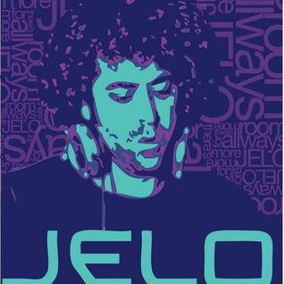 JELO - The Steroid Jetpack Propulsion System