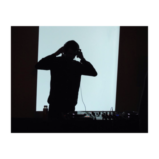 Azer show 72 - October 21, 2014