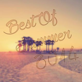 G ZUS - Best Of Summer 2014