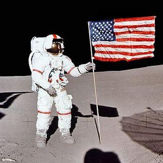 Apollo 14 Podcast