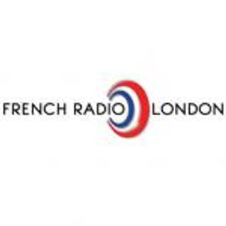 Kiwistar Interview for the French Radio of London 08/04/2011