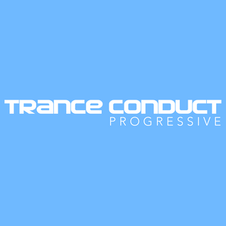 Erika K - Trance Conduct 038 [Progressive]