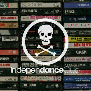 Independance 80s Classics (Vol. 1)