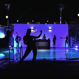 Hotel H10 Ocean Dream Fuerteventura opening event 10/29/2016