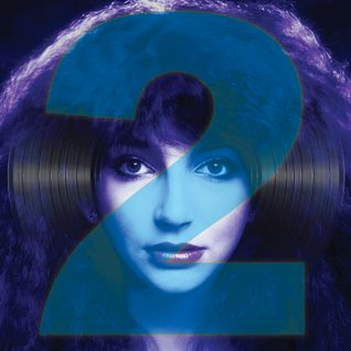 Kate Bush Mix (2013) Disc 2