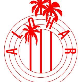 Alohar | 28-10-2011 / Pt.1