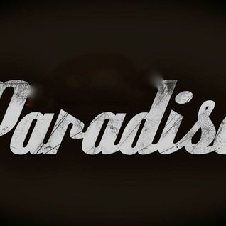Dj Paradise - PreSummer Mainstream-Greek hit Mix 2012 !!!