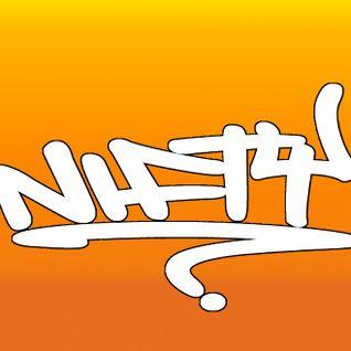 Nifty MIX018