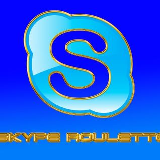 T`chm x Sharks – Skype Roullete