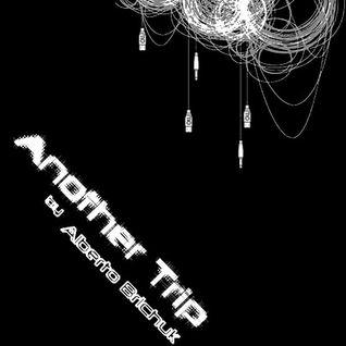 Alberto Brichuk - another trip_2013-01