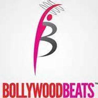 dj farhan - bollywood beatz mix
