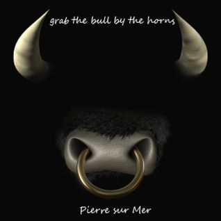 Grap the Bull by the Horns