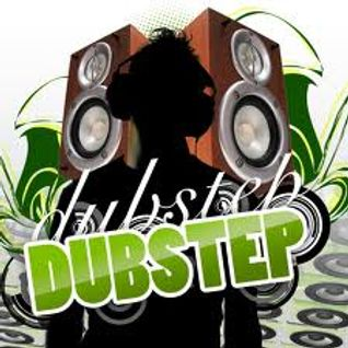 Dubstep (solid) Live Mix 24/10/11
