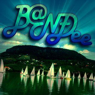 B@NĐee  ' ☀  Summer Begins Mix  ☀  ' 2012