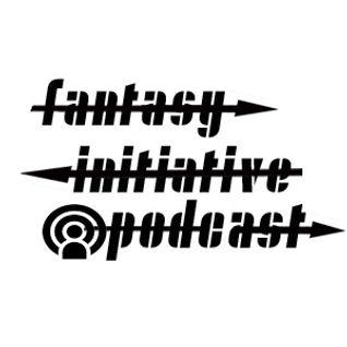 FI Podcast 2-27-14 PT1