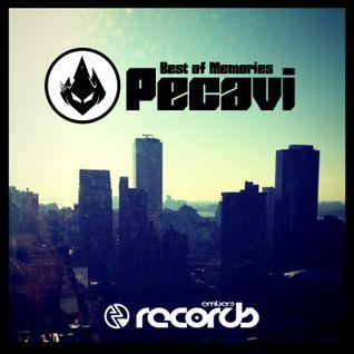 Pecavi - Storm ( ORIGINAL )