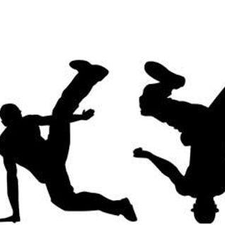 power move, tricks, break dance, bboying, zaragoza, circle of trust, put-1, electro, break beat, bre