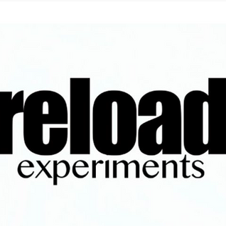 RELOAD EXPERIMENT S1