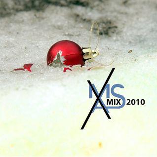 Xmas-mix 2010