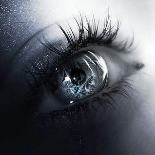 Aqua - Eyes