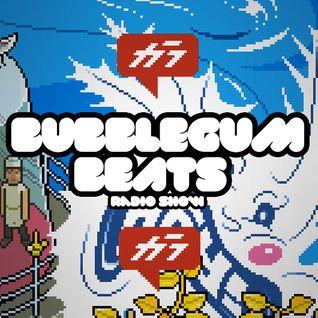 Bubblegum Beats 36
