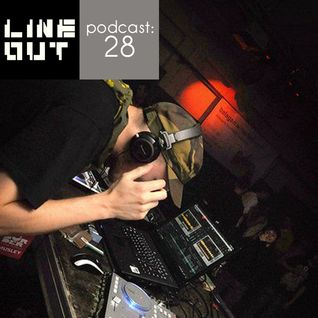 LINEOUT.pl podcast.28: Musley