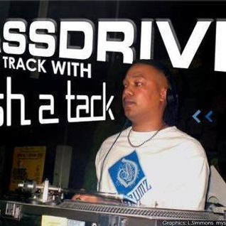 just on track - hosted by donovan badboy smith - may12 -2016 - bassdrive.com