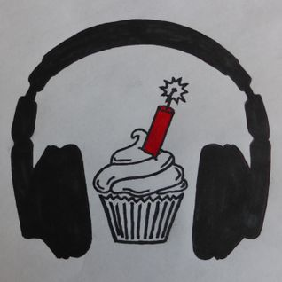 Episode 068 - Double Lunch Listening Party
