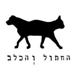 Graziano Raffa @ TheCat & TheDog, Tel Aviv - 06/12/2013