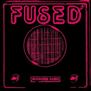 The Fused Wireless Programme 6th May 2016
