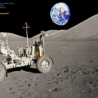 DJ Leo Martin - The Lunar Sessions Volume 1 Part 2 (Deep House)