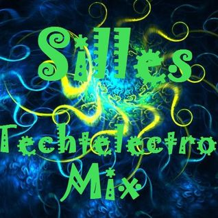 Silles Techtelectro Mix