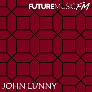 Future Music 17