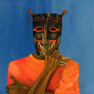 "AFROSPACE 186: ""Primitivo"" (ft Milton Nascimento / Likwid Biskit / Shuggie Otis / Tek 9 / Outkast)"