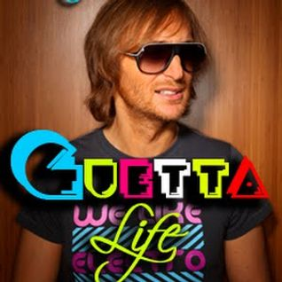 Dj Zondow Dj Mix of David Guetta