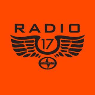Zombies For Money - Radio 17 Mix