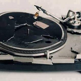 Short mix vol 1. Rap and Hip Hop