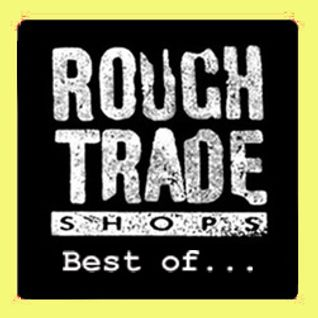 Rough Trade Top 10 Albums Of 2010