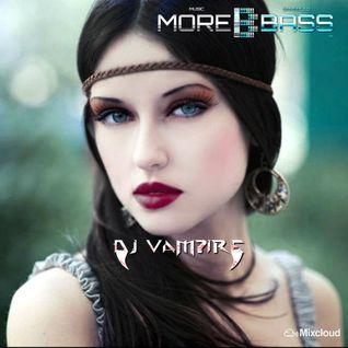 My TranceVision Vol 94