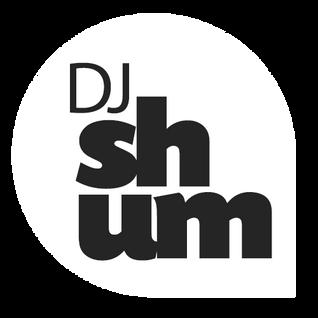 mixlr.com/djshum podcast # 3