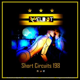 Short Circuits 198 [[Who Are You Again?]]