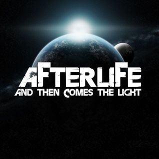 PAVEL X. RAKUSAN - PARTY HARD IN AFTERLIFE!!! - 4 HOURS LIVE MIX!!!!