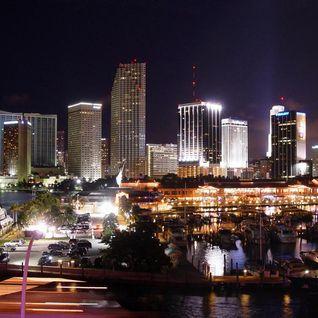 Miami WMC Pregame Mix 2014