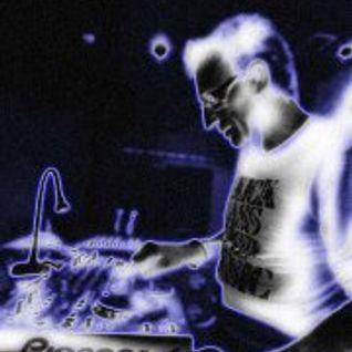 tech house@sala metal dj Felipe MTL