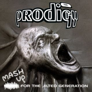 The Prodigy Megamix