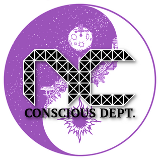 Navcore // Conscious Dance Set 21 JULY 2015