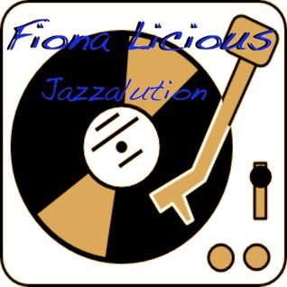 Jazzalution